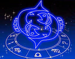 Horoscopo Piscis astrologia zodiaco predicciones ezael tarot