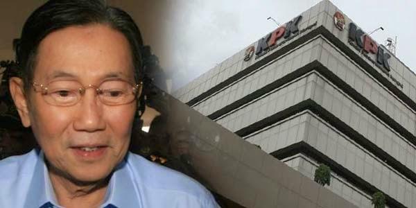 GebrakNews - Tulisan Kwik Kian Gie yang menyatakan Subsidi BBM adalah