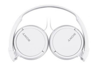 Rediff.com : Buy Sony Mdr Xb- 400 High Power Magnet Stereo Headphones, worth Rs.1299 at Rs.444 only – buytoearn