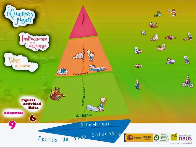 http://www.naos.aesan.msps.es/csym/juegos/juegoPiramide.html