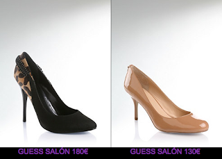 Guess-salones2