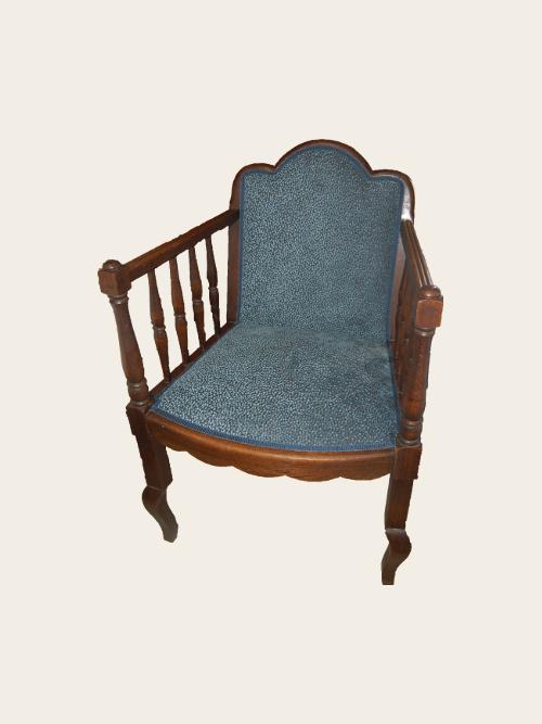 simon j gou artisan tapissier nantes fauteuil moderne. Black Bedroom Furniture Sets. Home Design Ideas