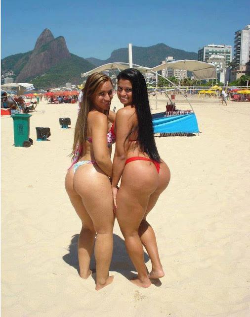 big ass porn pics, vids.