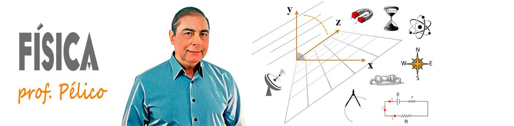 blog do professor Pélico