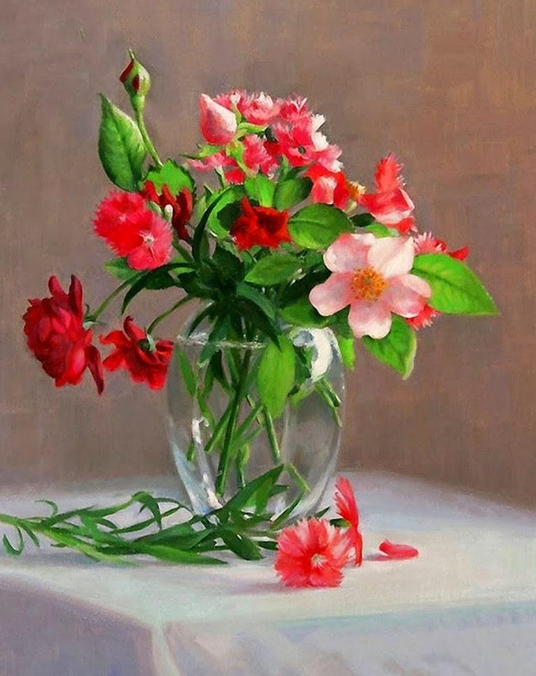 naturalezas-muertas-flores