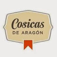 Cosicas de Aragón