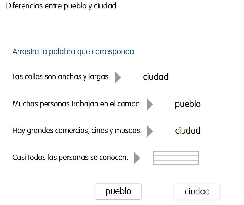 http://primerodecarlos.com/mayo/diferencias_pueblo_ciudad.swf