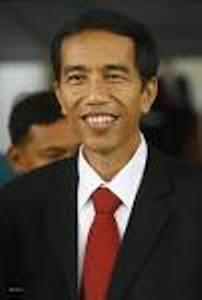 Bila Jokowi jadi Presiden