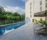 Bay - Selections of Singapore Hotels - Sentosa Island