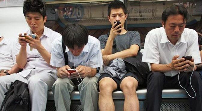 Hal Wajib Diketahui Penguna Smartphone