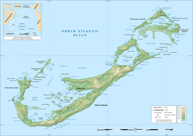 Imag MapaTopografico-IslasBermudas.png