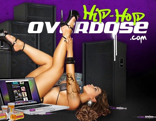 Hip-Hop Overdose