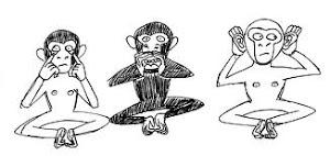 Três Monkeys