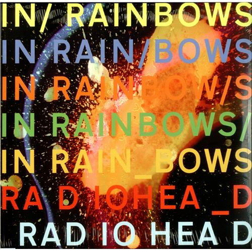 [Imagen: in-rainbows.jpg]