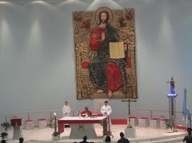 Igreja Renovada