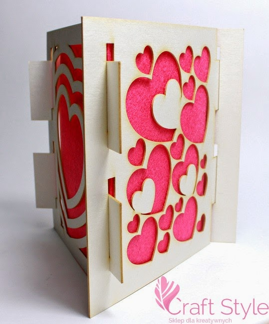 http://craftstyle.pl/pl/p/Lampion-LOVE-cz.-wewnetrzna/12095
