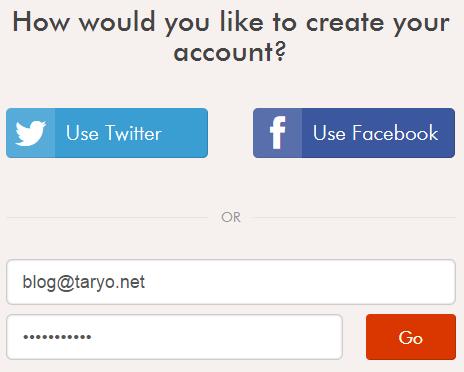 Cara Mudah membuat Short Domain (URL) Otomatis dan Langsung Share diberbagai Jejaring Sosial
