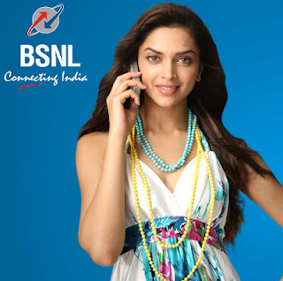 Bsnl New 3G Vpn Trick