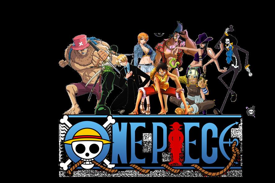 One Piece Mangas 233 Dit 233 S Animeserv Anime Ddl Vostfr