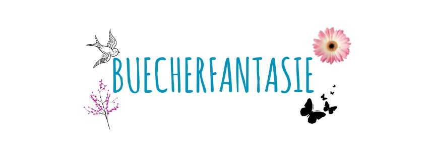 buecherfantasie