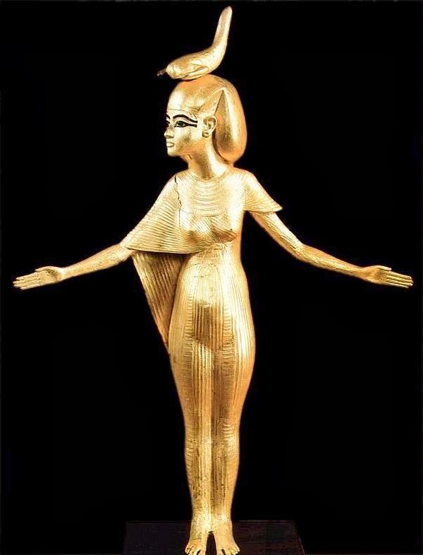 Horóscopo Egipcio 3095507selket
