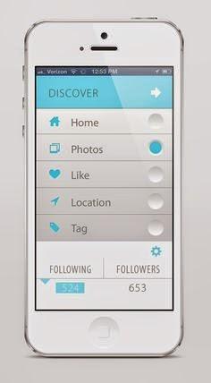 navigation-responsive