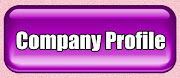 Company Profile:
