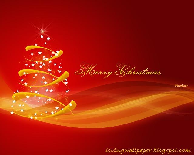 http://lovingwallpaper.blogspot.com/2011/12/merry-christmas.html