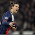 PSG vs Toulouse 5-0 Highlights News French Ligue 1 2015