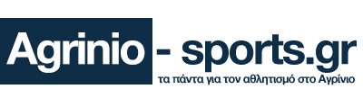 Agrinio-sports.gr