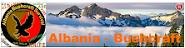 Albania-Bushcraft & Surivival