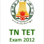 Tnpsc vao question paper 2014 with answer