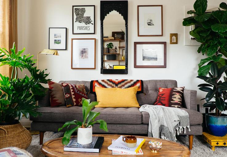Bedroom Arrangement Ideas For Small Bedrooms