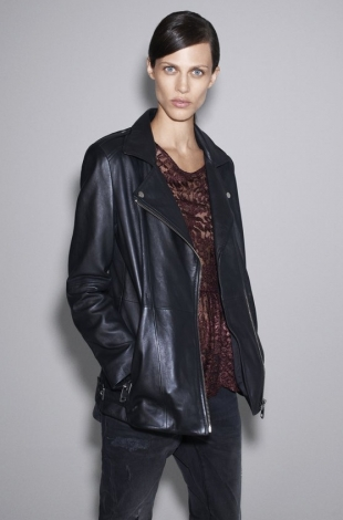 Zara-October-2012-Lookbook-9