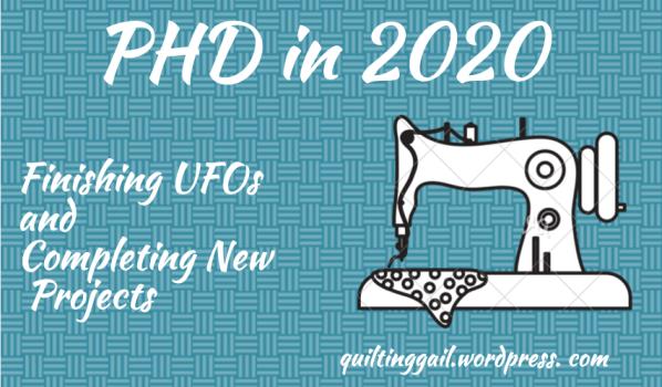 PHD 2020