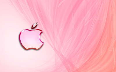 Colorful Apple Wallpaper backgrounds