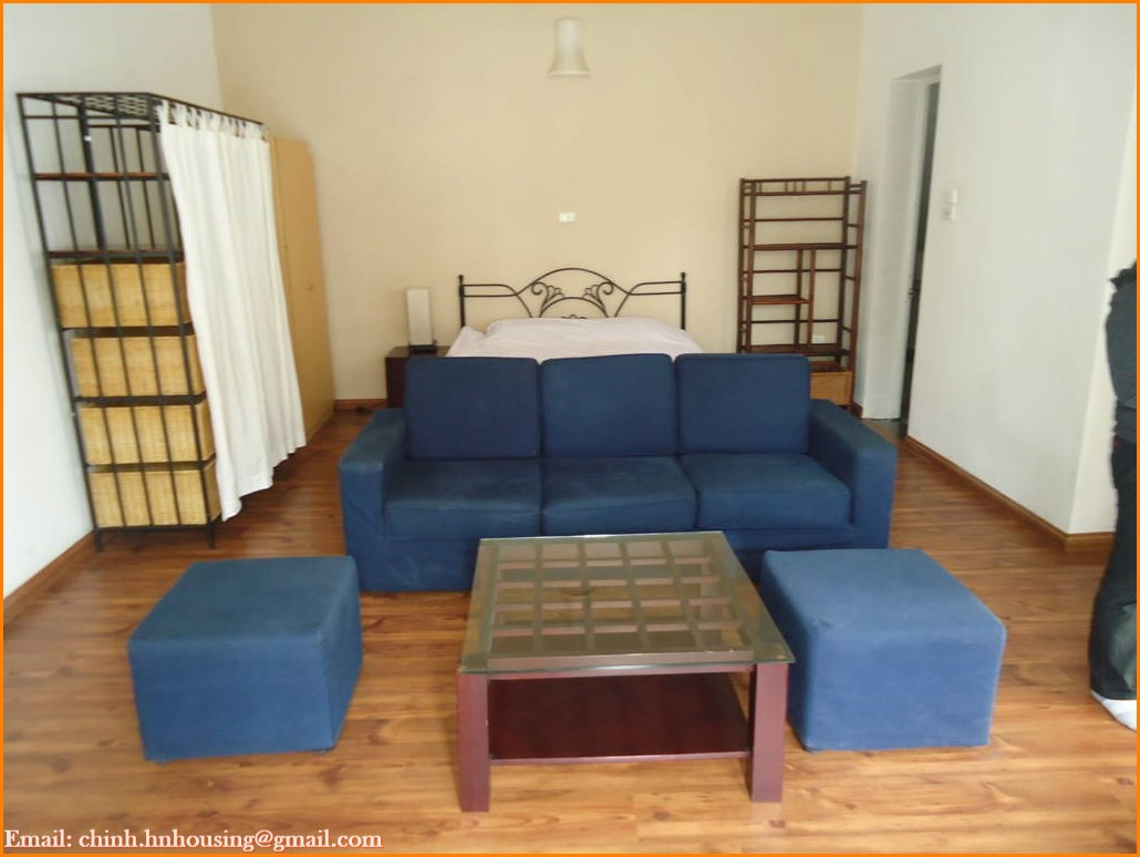 Apartment for rent in hanoi rent cheap 1 bedroom for 2 bedroom apartments cheap