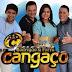 Baixar - Forró Cangaço - Clube 360 - Fortaleza - CE - 18.09.2014