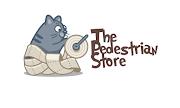 The Pedestrian Store