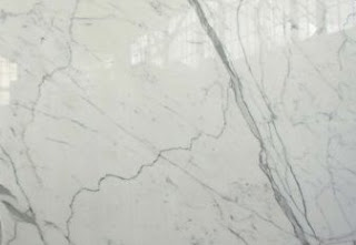 Cuida tu suelo historia del m rmol for Roca marmol caracteristicas
