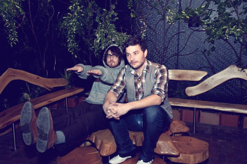 ... track off their anticipated full-length debut, It's A Corporate World, ...