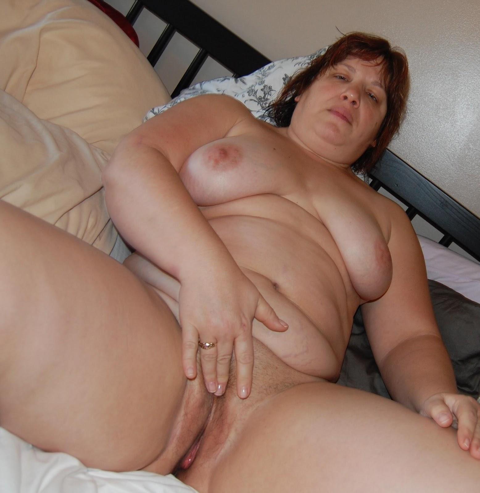 Are porno com gorda gratis