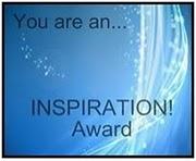 http://2.bp.blogspot.com/-oSIIVrth7Ng/Tps0MzzJskI/AAAAAAAABWM/KpV7kxrF4HU/s1600/award.jpg