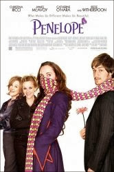 Penélope (2006)
