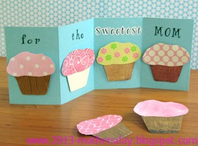 Mothers-Day-Craft-photo-Paper-Cupcakes-B