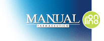 Manual Farmacéutico