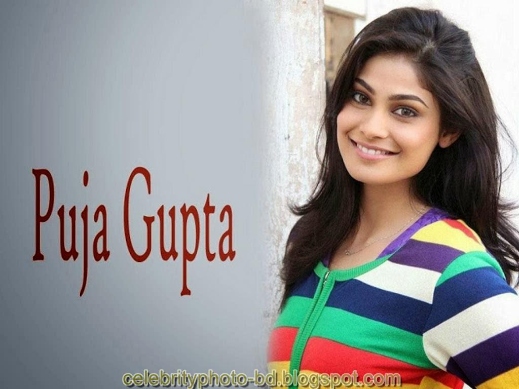 Pooja+Chopra+Latest+HD+Photos+Collection012