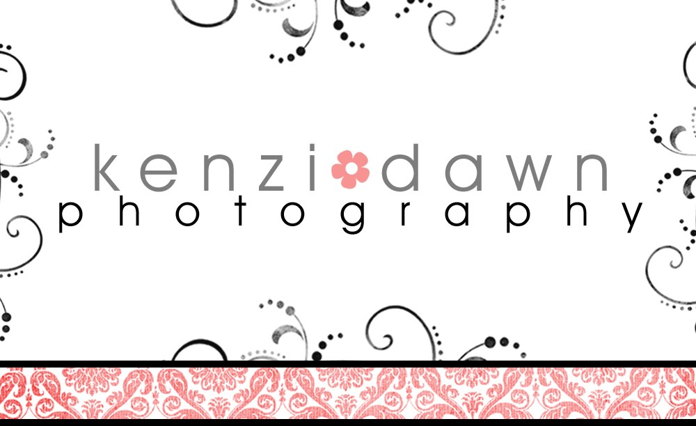 Kenzi Dawn Photography