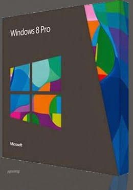 windows 8 pro 64 bit full crack