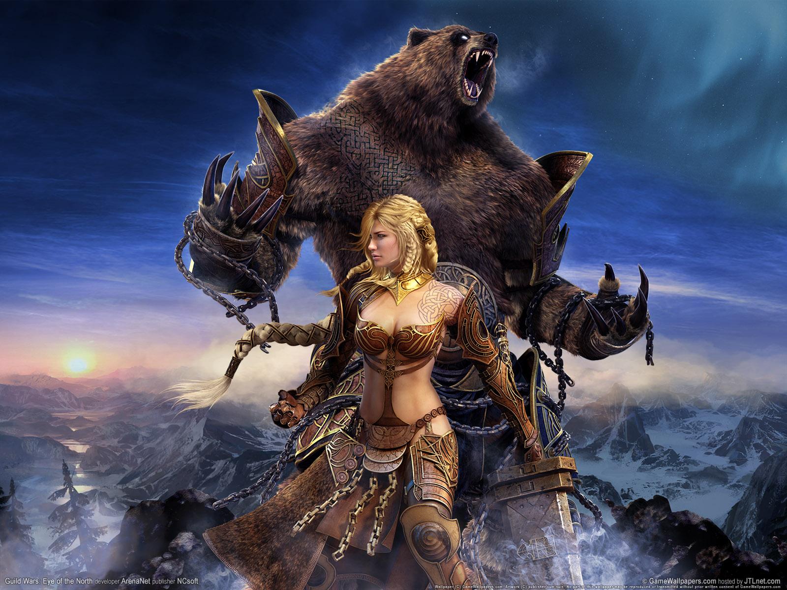 Havards Blackmoor Blog Last Fantasy Campaign Coming To An